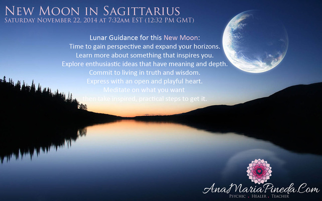 astrology miami, astrology blog, psychic blog, psychic miami