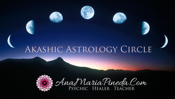 psychicmiami, astrologymiami, miamipsychic, miamitarot, tarotmiami, psychicreadingmiami, miamipsychicreading, astrology, horoscope, zodiac